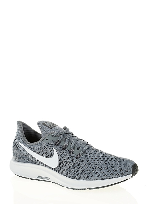 Nike  Air Zoom Pegasus 35 Gri